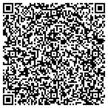QR-код с контактной информацией организации МЕТАЛЛОСЕРВИС ДТОО
