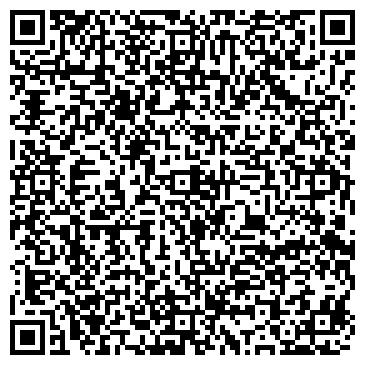 QR-код с контактной информацией организации Феникс ИСА, ТОО