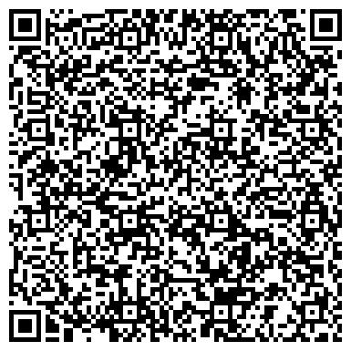 QR-код с контактной информацией организации Кровельный Центр-2008, ТОО
