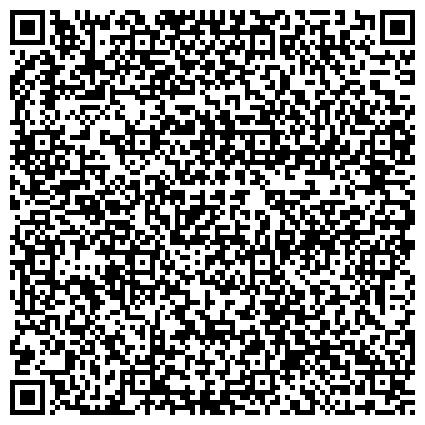 QR-код с контактной информацией организации НИЕТ-ҚҰРЫЛЫС, ТОО