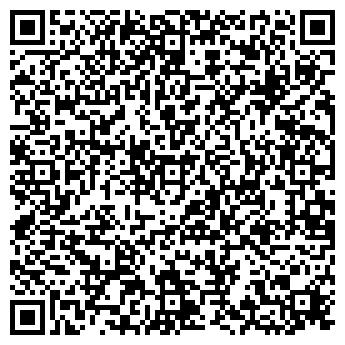 QR-код с контактной информацией организации Элит-Перила, ТОО