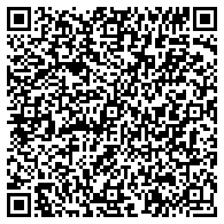 QR-код с контактной информацией организации СТОЛОВАЯ