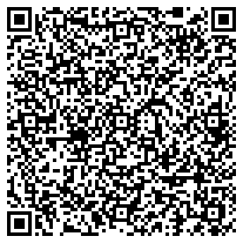 QR-код с контактной информацией организации Турмагамбетова, ИП