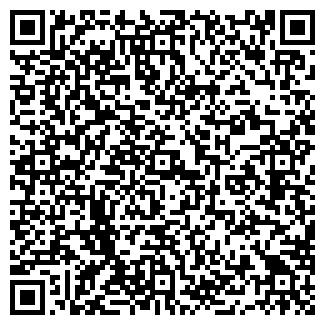QR-код с контактной информацией организации Сулейменов, ИП