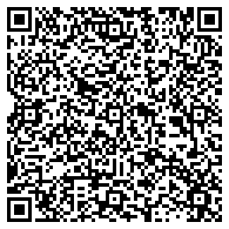 QR-код с контактной информацией организации УГРЕША