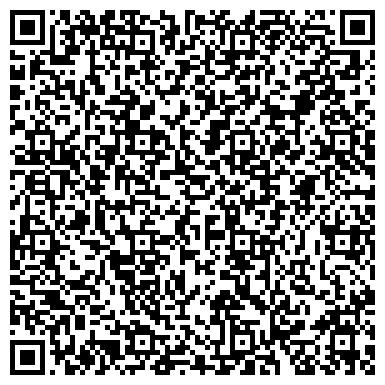 QR-код с контактной информацией организации Union Trade A.S (Юнион трейд а с), ТОО