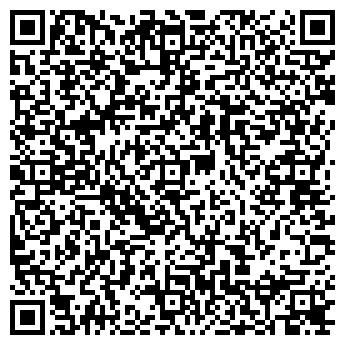 QR-код с контактной информацией организации Jasau (Жасау), ИП