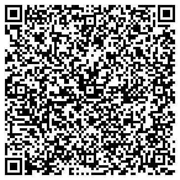QR-код с контактной информацией организации SBS Group (ЭсБиЭс Групп), ТОО