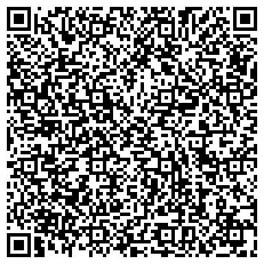QR-код с контактной информацией организации Devlopmen fierst (Девлопмен фиерст), ТОО