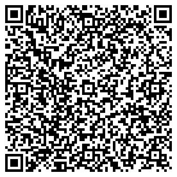 QR-код с контактной информацией организации Polybuild, Компания