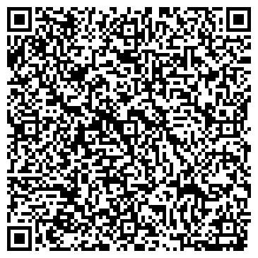 QR-код с контактной информацией организации Эксклюзив Трэйд Плюс, ТОО