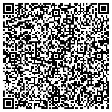 QR-код с контактной информацией организации Ерсай, ТОО