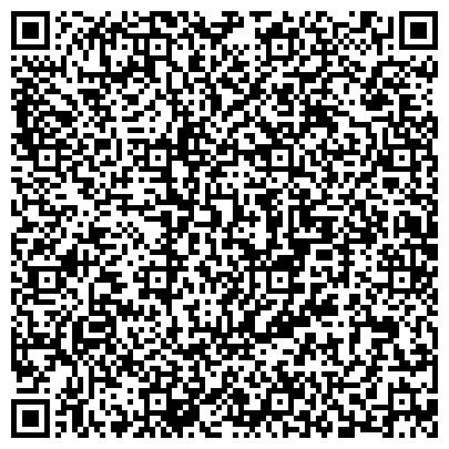 QR-код с контактной информацией организации Astra Trade Company (Астра Трэйд Компани), ТОО