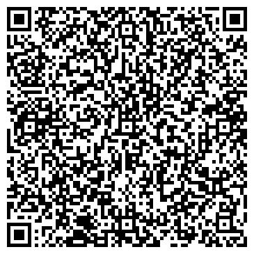 QR-код с контактной информацией организации Ассан-пласт, ТОО