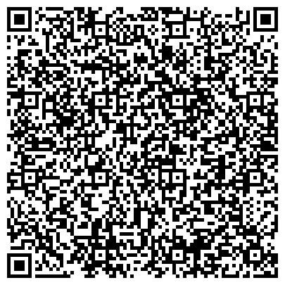 QR-код с контактной информацией организации Kaz-Turk beton (Каз-Турк бетон) (производственная фирма), ТОО