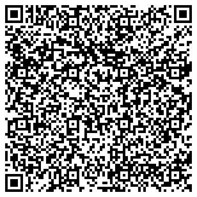 QR-код с контактной информацией организации Курылыс Базис Кызылорда, ТОО