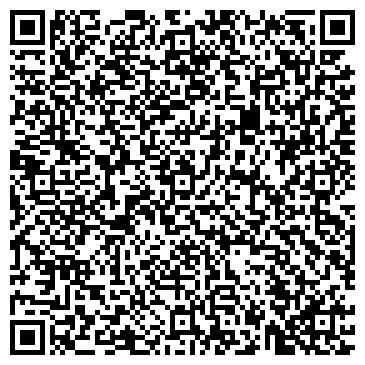 QR-код с контактной информацией организации ТОО фирма «КазПромСетка»