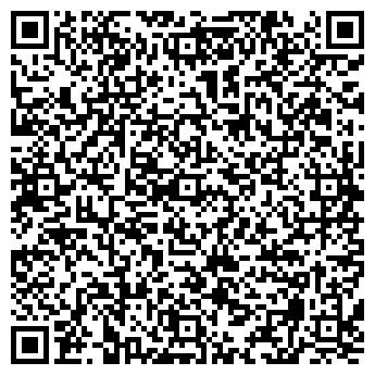 QR-код с контактной информацией организации Престиж Строй 7, ТОО