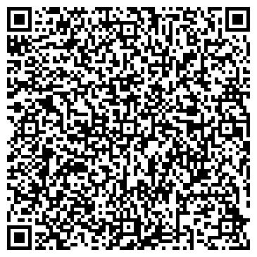 """QR-код с контактной информацией организации ФОП """"Пилипенко"""""""