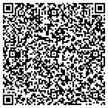 """QR-код с контактной информацией организации ИП """"Диханбаев А.Ж."""""""