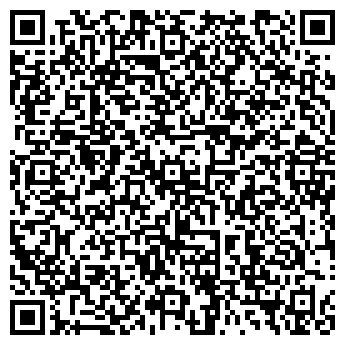 """QR-код с контактной информацией организации ООО """"Джи Эс-групп"""""""