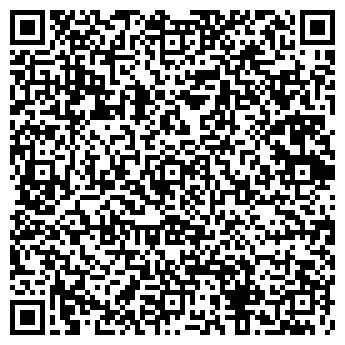 QR-код с контактной информацией организации ЧПКП «Энергосервис М»