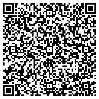 QR-код с контактной информацией организации Стиль Хаус