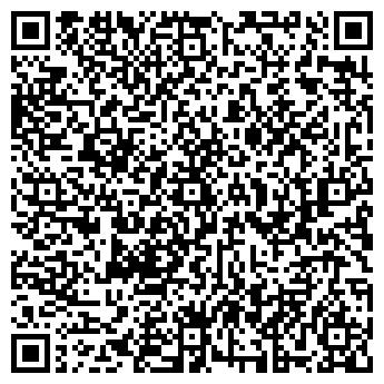 """QR-код с контактной информацией организации ООО """"Техсоюз-2004"""""""