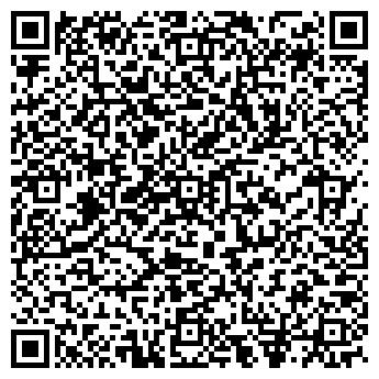 QR-код с контактной информацией организации TOO <Nurbolat_holding>
