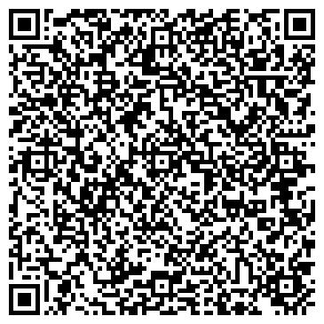 """QR-код с контактной информацией организации Строительный магазин """"У Егора"""""""