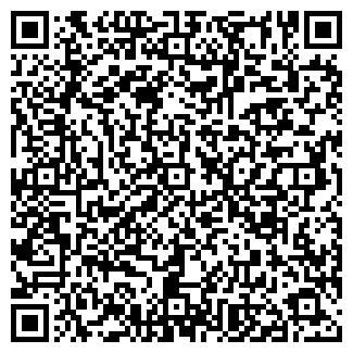QR-код с контактной информацией организации ИП.Kazbeststoyn
