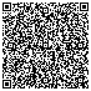 """QR-код с контактной информацией организации ООО """"Яско-Арт-Металл"""""""