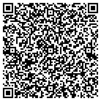 QR-код с контактной информацией организации Триумфальная Марка