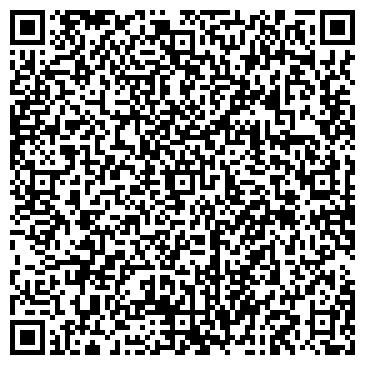 QR-код с контактной информацией организации Есин Н.П., ЧП