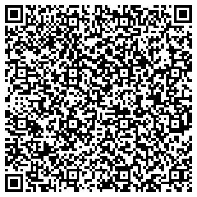 """QR-код с контактной информацией организации Частное предприятие """"Нужное решение"""""""