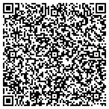 """QR-код с контактной информацией организации ТОО""""Восток-Инновация KZ"""""""