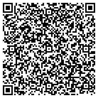 QR-код с контактной информацией организации Камельчик С. Б., ИП