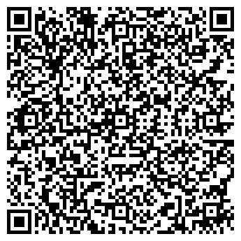 """QR-код с контактной информацией организации ООО """"Гранкос"""""""