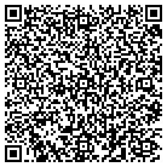 QR-код с контактной информацией организации Частное предприятие Донбетонстрой