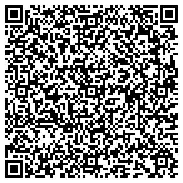 QR-код с контактной информацией организации Подгорный Анатолий