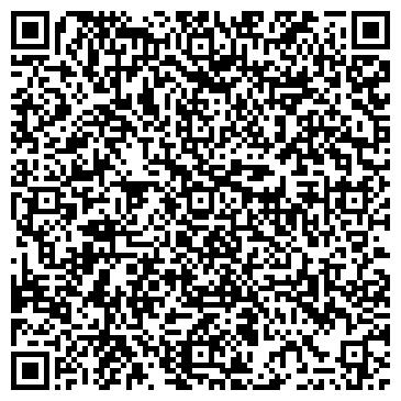 QR-код с контактной информацией организации Композит-Восток, ООО
