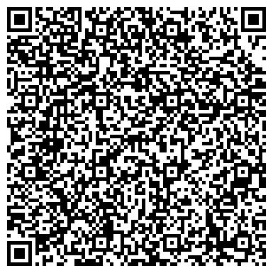 QR-код с контактной информацией организации Mutlu gips (Мутлу гипс), ТОО