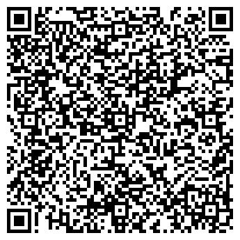 QR-код с контактной информацией организации ОАО ТУЛЬЧИНСКОЕ АТП N10557