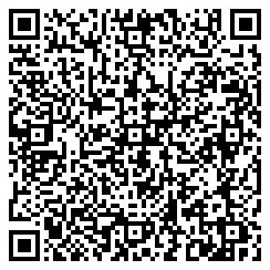 QR-код с контактной информацией организации tm GORGONA