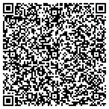 QR-код с контактной информацией организации ZESA Bodenbeschichtungen GmbH