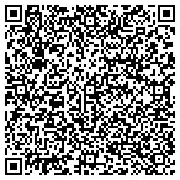 QR-код с контактной информацией организации ИП БелАндрушТорг