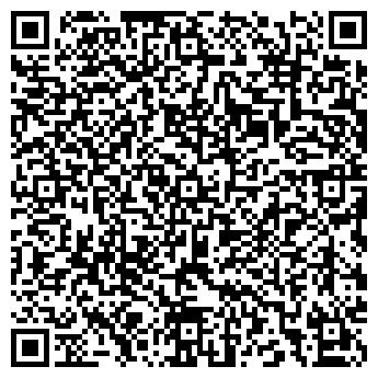 QR-код с контактной информацией организации LTD Ермоленко