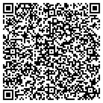 QR-код с контактной информацией организации Частное предприятие ЧТУП ПураВида
