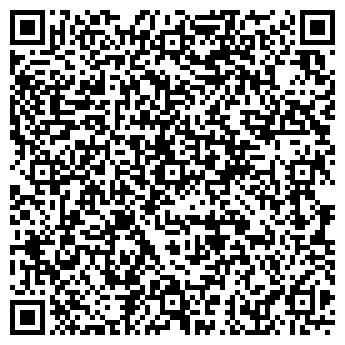 """QR-код с контактной информацией организации Общество с ограниченной ответственностью ООО """"Лимбет"""""""