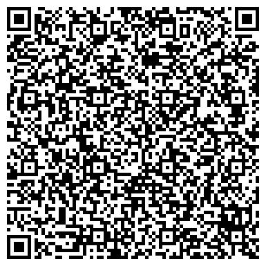 QR-код с контактной информацией организации Индивидуальный предприниматель Гурин В.И.